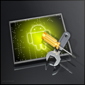 /files/android-tips-and-tricks2.png